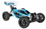 pirate stinger 1/10 electrique t2m brushless